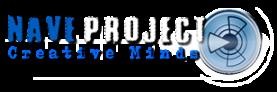 Centro de soporte Naveproject